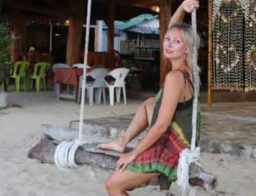 5 ways beach massage gone wrong