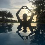 Pool Love Koh Lanta