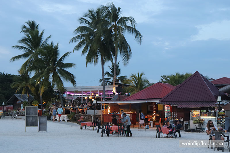 Best places to explore in Langkawi
