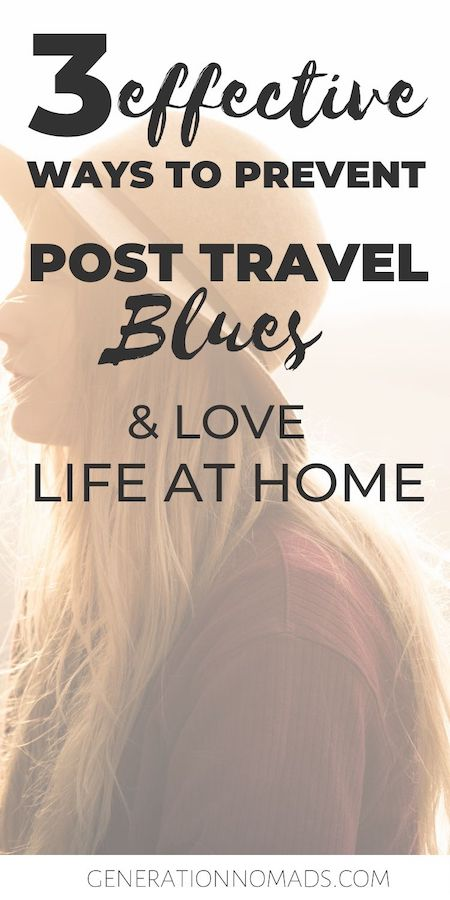 There is one thing we hate about traveling and it's to return home after an amazing trip! Post vacation blues are common among travellers. Spiritual travel and being more mindful about life at home can help to effectively prevent post travel blues. After 8 months of travel, we have learnt how to keep a positive mindset before and after your tip is coming to an end. Here are our 3 best travel tips to beat travel blues and love life at home.