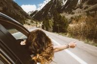 Taking a Career Break Sabbatical Guide