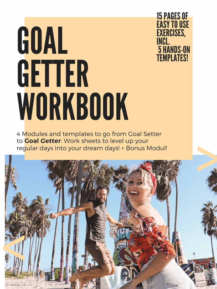 Goal-Getter-Workbook_How-to-create-a-life-you-love