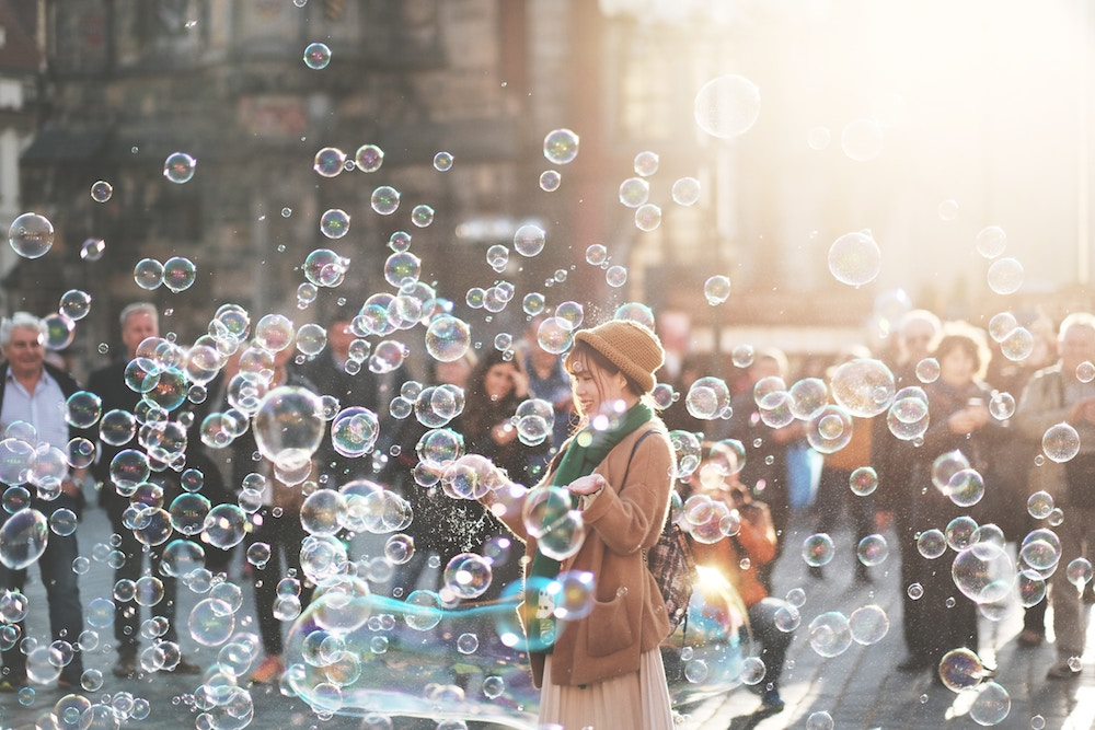 28 Inspiring Ways to Live Life to the Fullest in 2020