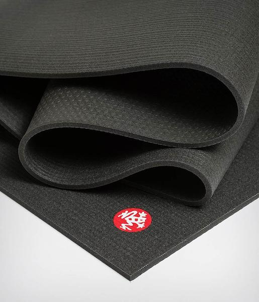 Manduka Yoga Mat Digital Nomad